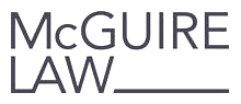 Bothell Divorce Attorney mcguirelaw logo