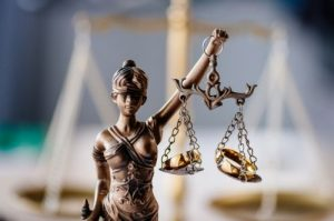 Broward County Divorce Attorneys